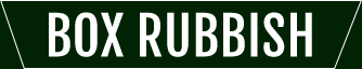 logo-box-rubbish